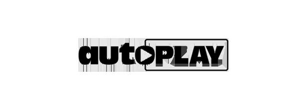autoplay