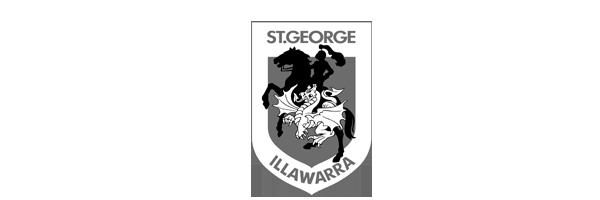 dragon bids logo